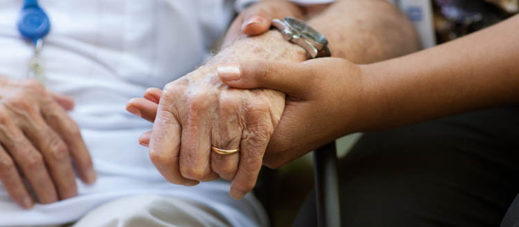 big-hearts-assisted-living