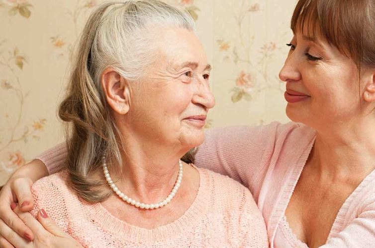 talking-to-someone-dementia-elderly-care