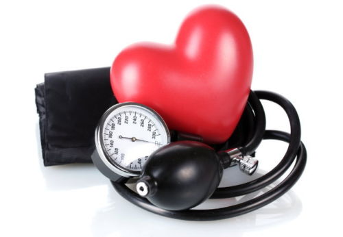 hypertension-elderly-big-hearts