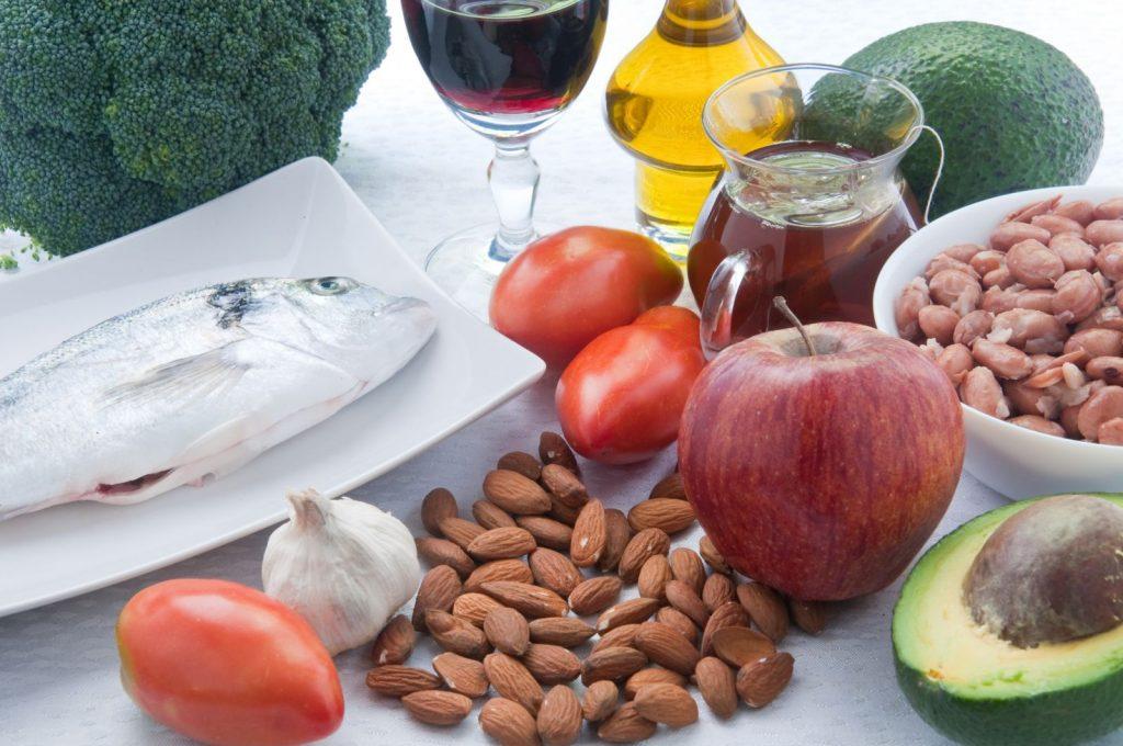 tips-for-lowering-cholesterol-seniors-elderly