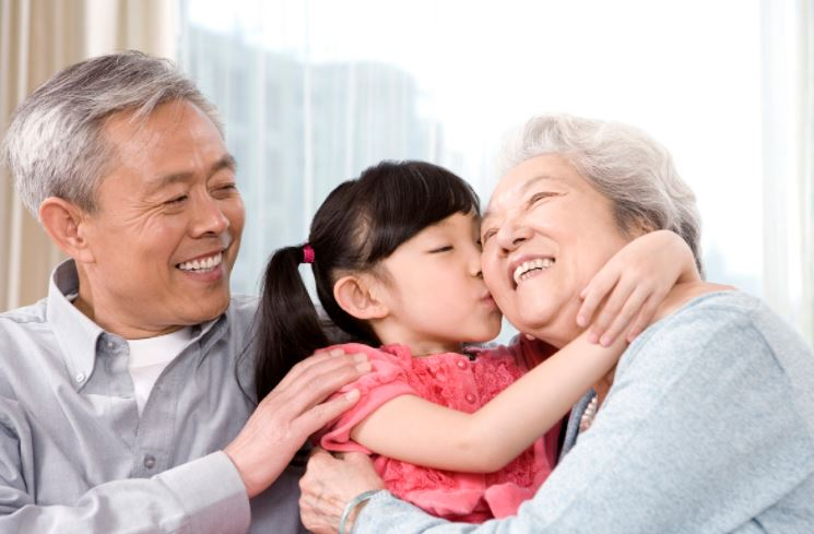 reasons-elderly-care-important