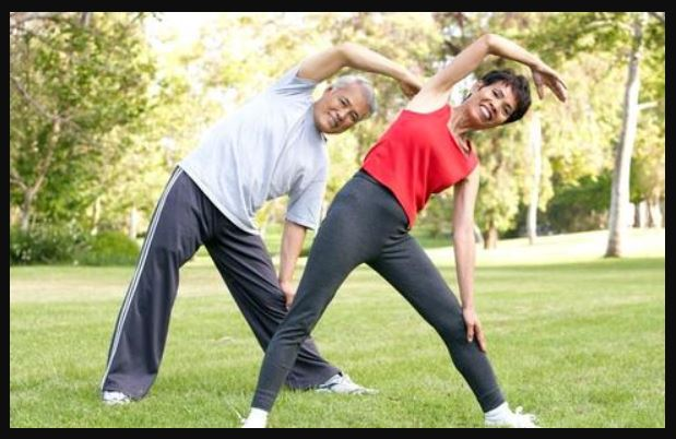 easy-home-exercises-for-seniors