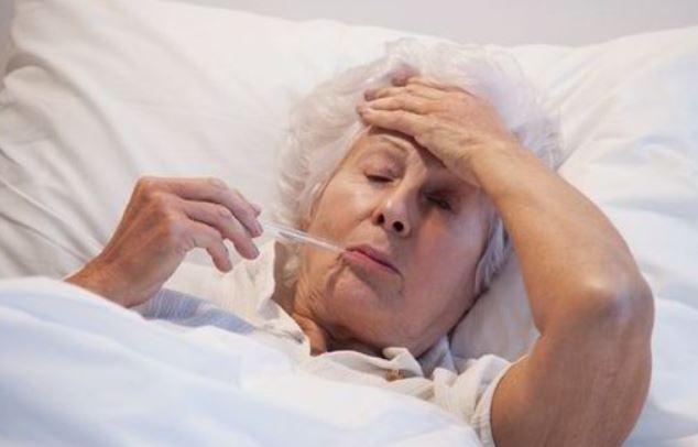 flu-prevention-tips-seniors-elderly-adults