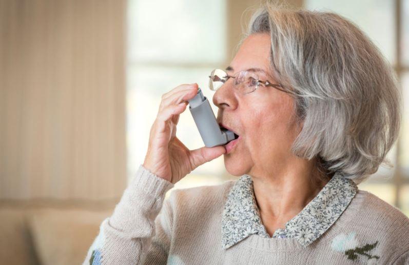 preventing-asthma-attacks-in-seniors