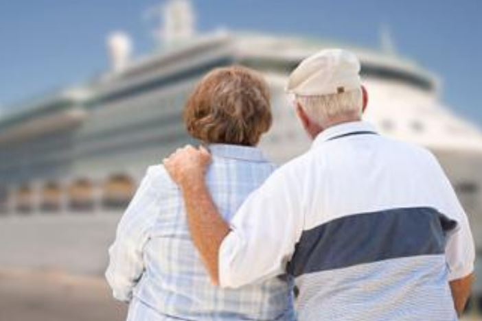 traveling-with-elderly-parents-tips